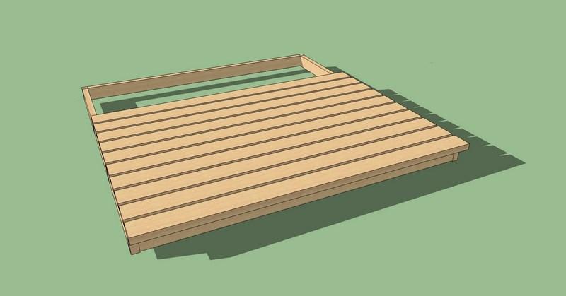 Bâtiment bois modulaire passif en kit pour l'hôtellerie de plein air